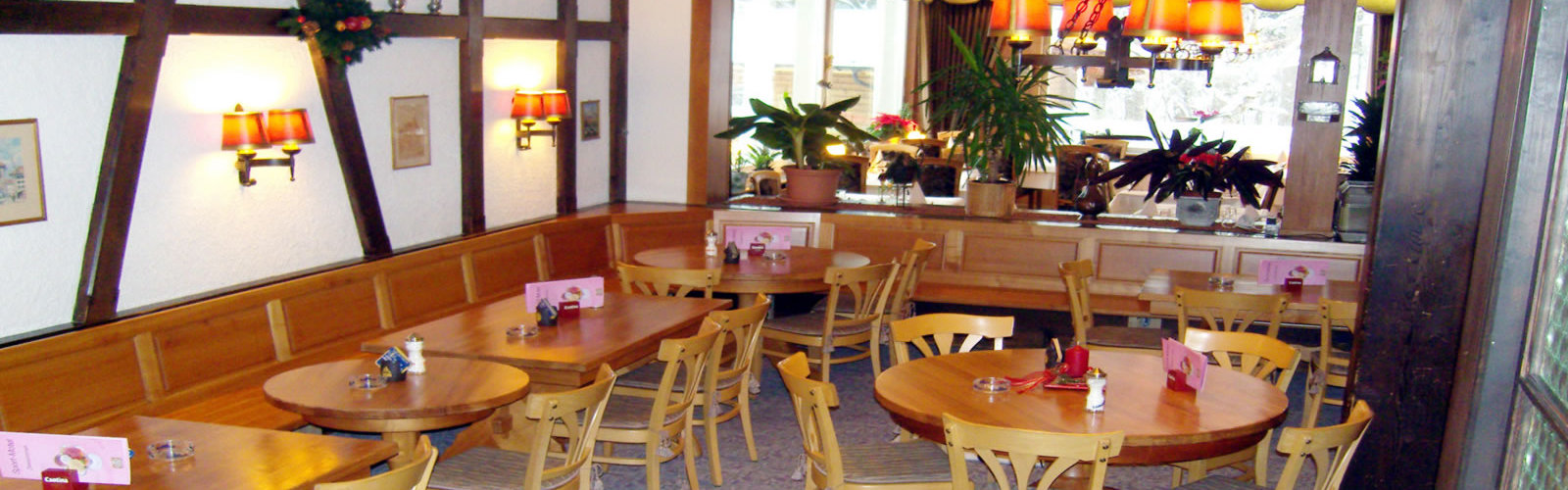 Restaurant vista resort hotel - Restaurant terrasse jardin toulouse le mans ...