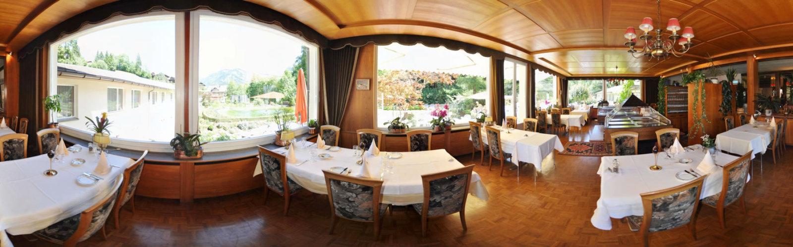 Gastronomie vista resort hotel - Restaurant terrasse jardin grenoble mulhouse ...